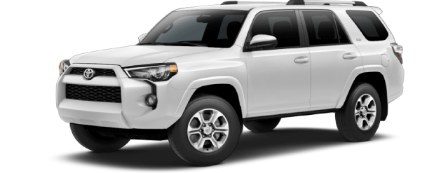Miami Fl Toyota Dealership 4runner Lease Deals Kendall Toyota