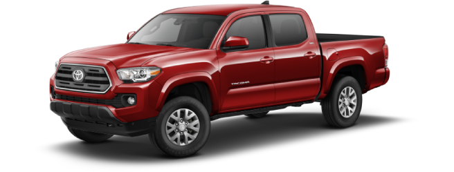Toyota Official Site >> Kendall Toyota New And Used Cars In Miami Toyota Service