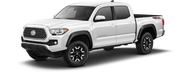 Kendall Toyota | New and used cars in Miami | Toyota service